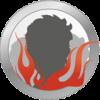 forum motoryzacyjne avatar
