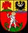 Dzierżoniowski
