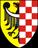 Legnicki