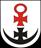 Lubiński