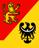 Lwówecki