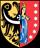 Polkowicki