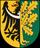 Wałbrzyski