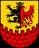 Bydgoski