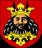 Lipnowski