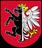 Nakielski