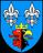 Bełchatowski