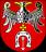 Brzeziński