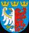 Pabianicki