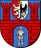 Radomszczański
