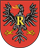 Rawski