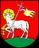 Wieluński
