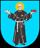 Zduńskowolski