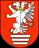 Biłgorajski