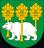 Chełmski
