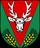Hrubieszowski