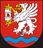 Łęczyński