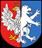 Lubartowski