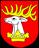 Lubelski