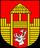 Opolski