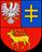 Parczewski