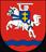 Puławski