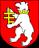 Radzyński