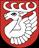 Świdnicki