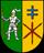 Włodawski