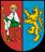 Zamojski