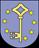 Gorzowski