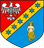 Białobrzeski