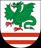 Garwoliński