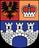 Gostyniński