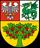 Grójecki