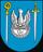Legionowski