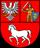 Łosicki