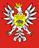 Ostrołęka