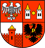 Płoński