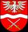 Sochaczewski