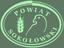 Sokołowski