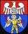Wołomiński