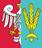 Żuromiński