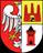 Żyrardowski