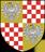 Brzeski