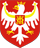 Jasielski