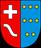 Kolbuszowski