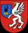 Mielecki