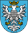 Przemyski