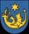 Strzyżowski